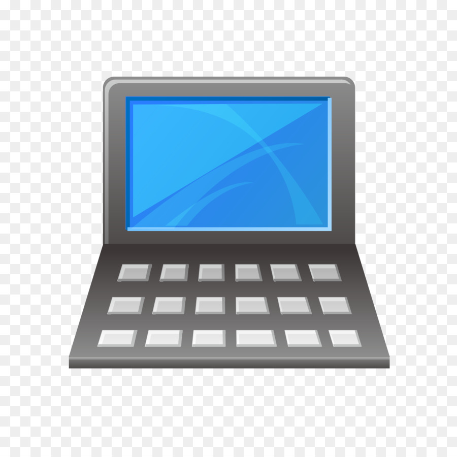 900x900 Download Laptop Vector Go Icon Simple Notebook Model Pictures
