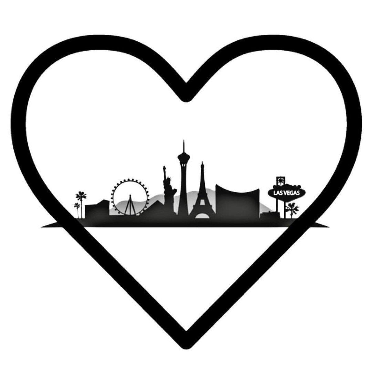 1196x1200 Las Vegas Clipart Black And White