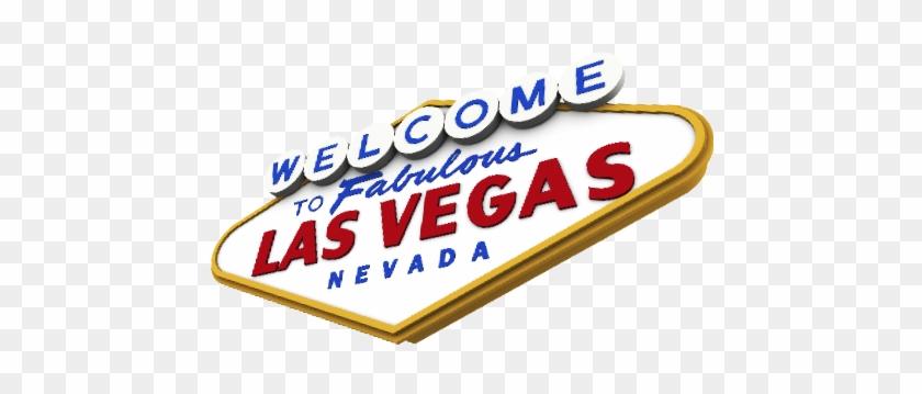 840x359 Shot Las Vegas