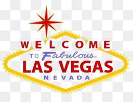 260x200 Welcome To Fabulous Las Vegas Sign Png Amp Welcome To Fabulous Las