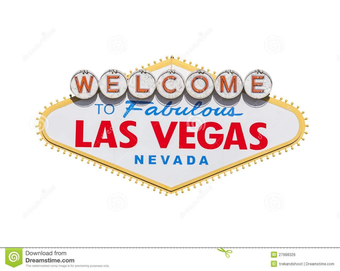1300x1034 Las Vegas Clipart Blank Las Vegas Sign Clip Art 3661795