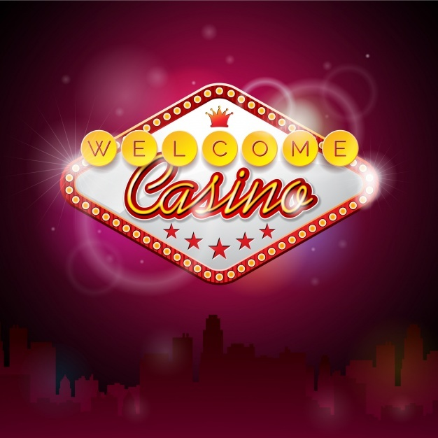 626x626 Vegas Vectors, Photos And Psd Files Free Download