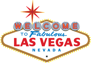 300x210 Las Vegas Nevada Logo Vector (.eps) Free Download