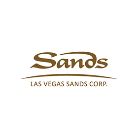 280x280 Las Vegas Sands Logo Vector Download Free