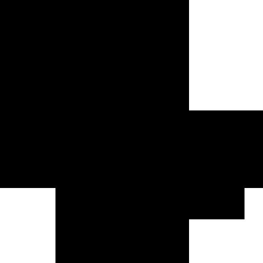 Laser Beam Vector