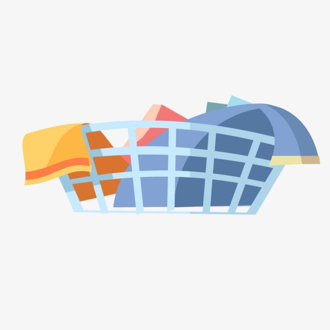 650x651 Zhiwu Basket Laundry Basket, Laundry Basket, Zhiwu Basket, Basket