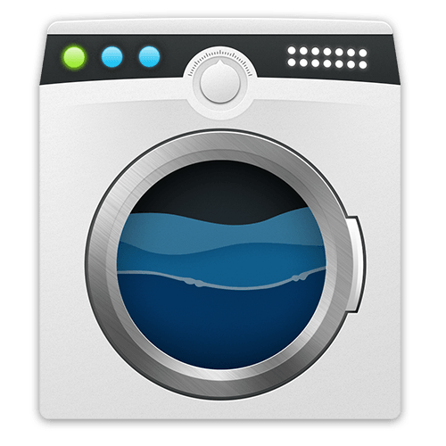 500x500 Laundry Vector Free Download On Melbournechapter