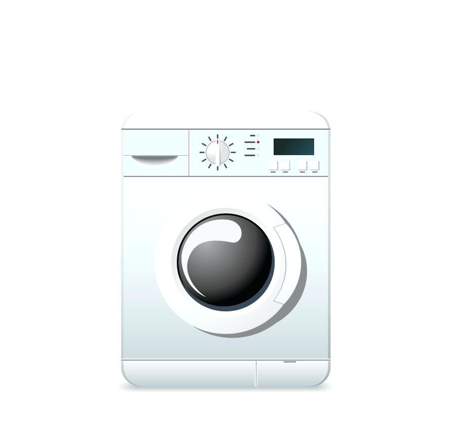 900x860 Minecraft Washing Machine Washing Machine Laundry Vector Washing