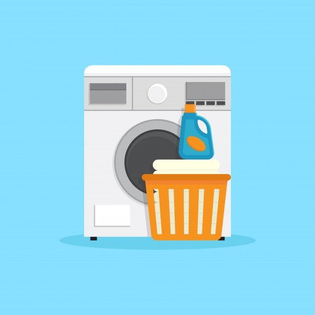 626x626 Washer Machine Vectors, Photos And Psd Files Free Download