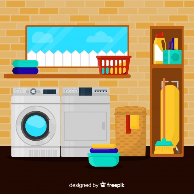 626x626 Washing Machine Vectors, Photos And Psd Files Free Download