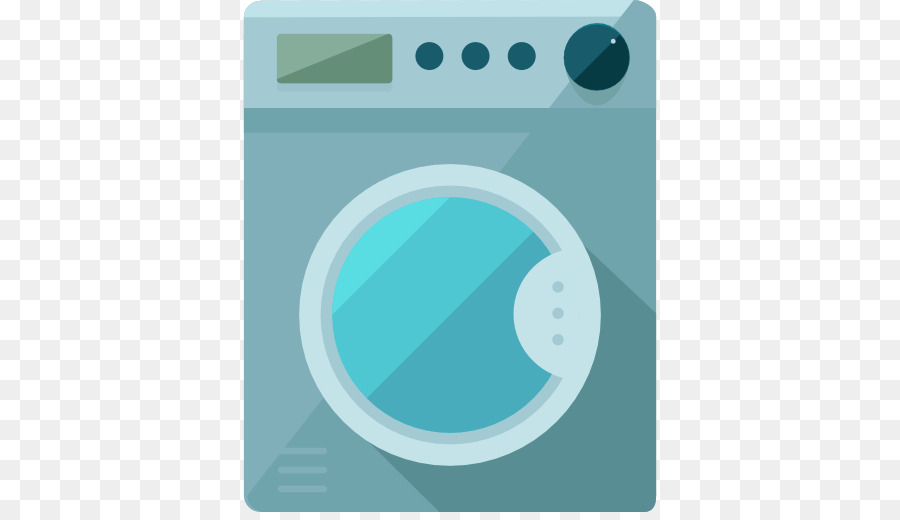 900x520 Washing Machine Laundry Scalable Vector Graphics Clothing Icon