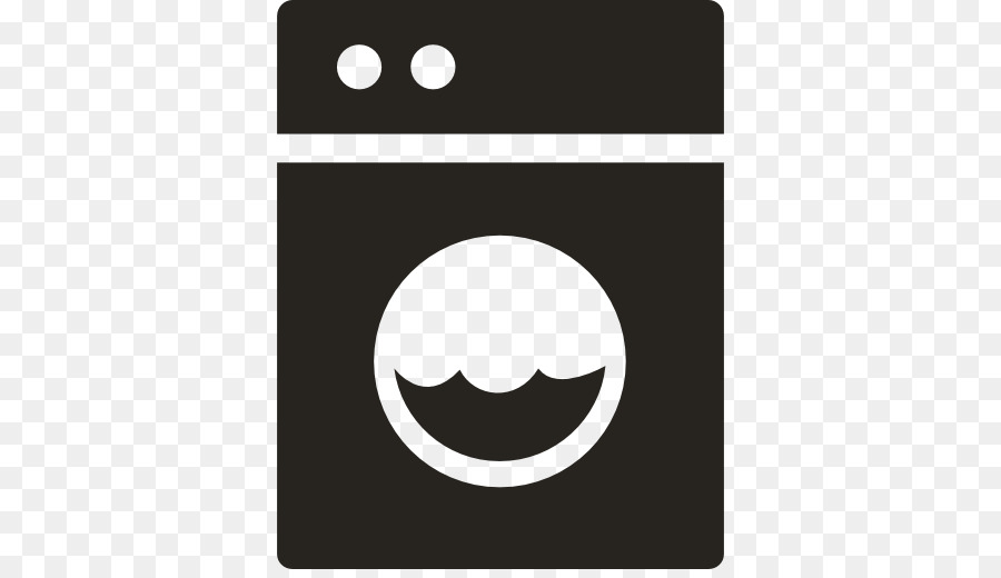900x520 Computer Icons Washing Machines Scalable Vector Graphics Laundry