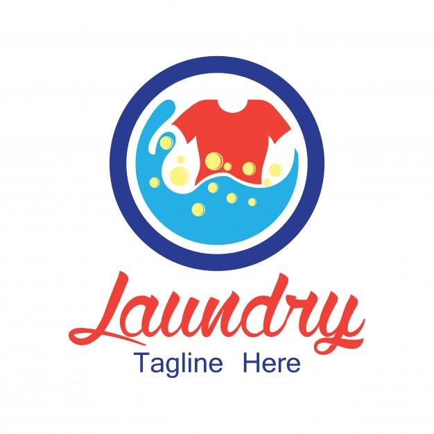 626x626 Laundry Symbols Vectors, Photos And Psd Files Free Download