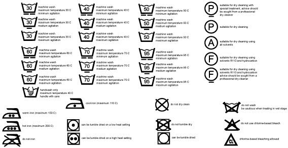 568x293 Vector Symbol Laundry Washing Free Vector Download (18,117 Free