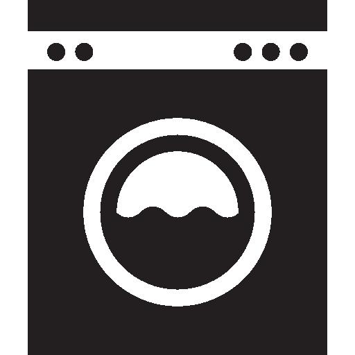 Laundry Vector
