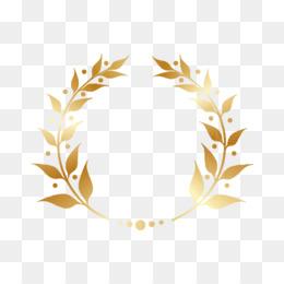 260x260 Laurel Wreath Png Amp Laurel Wreath Transparent Clipart Free