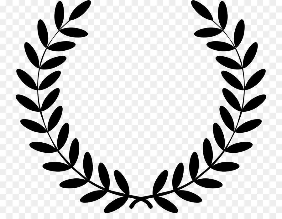 900x700 Laurel Wreath Olive Wreath Bay Laurel Clip Art