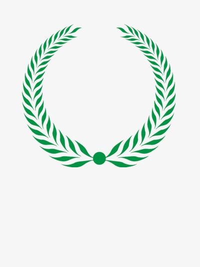 400x533 Laurel Wreath Vector, Honor, Laurel Vector, Wreath Vector Png And