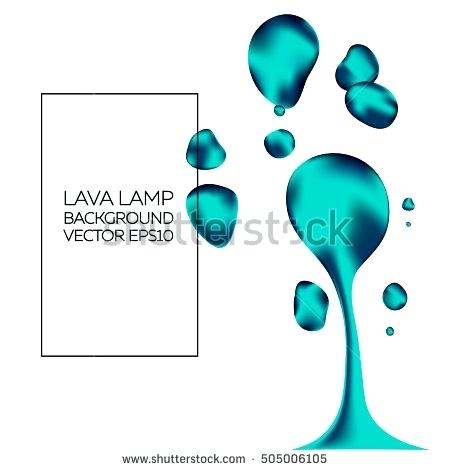 450x470 Lava Lamp Popularity Lava Lamp In The Lamps Plus Table Lamps