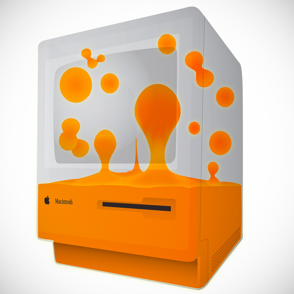 1024x1024 Mac Lava Lamp Vector Mac Lava Lamp For Smu 2010 Mac Dayz.