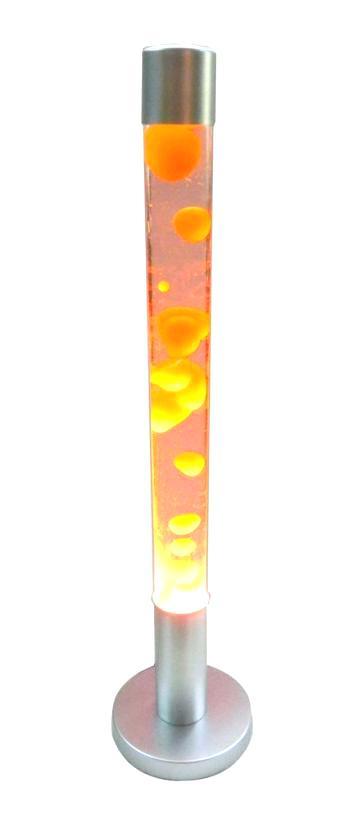 363x819 Modern Lava Lamp Modern Lava Lamp Liquid Abstract Background