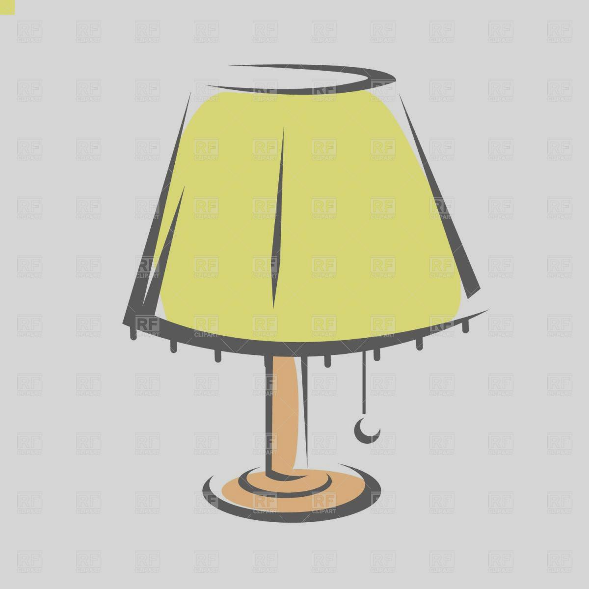 1200x1200 Clip Art Lava Lamp Technology Download Royalty Free Vector Clip
