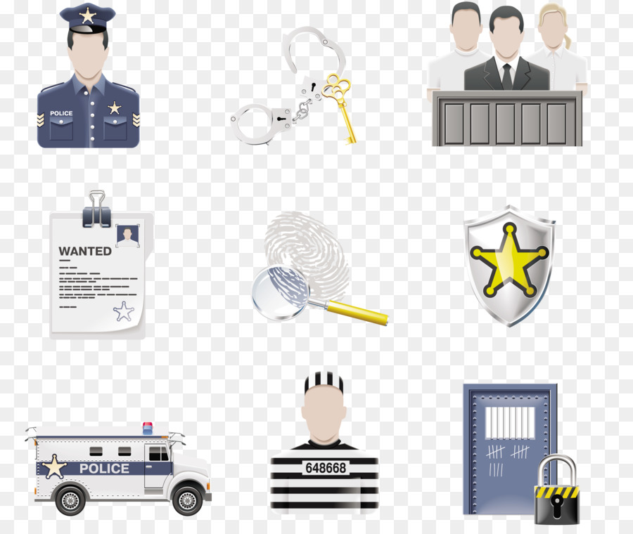 900x760 Computer Icons Royalty Free Clip Art