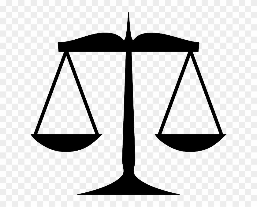 840x679 Scales Justice, Law, Measurement, Silhouette, Weight,