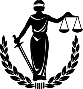 278x300 Jpg Law Justice Free Images