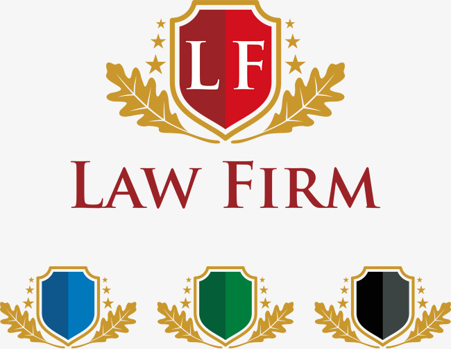 650x502 Vector Law Firm Logo, Law Vector, Logo Vector, Vector Png And