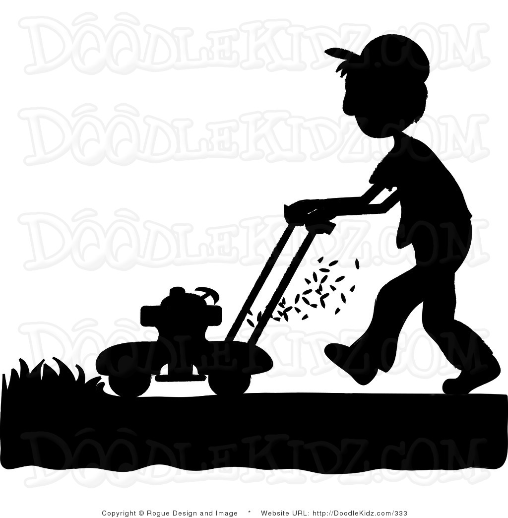 1024x1044 Lawn Clipart Lawn Care