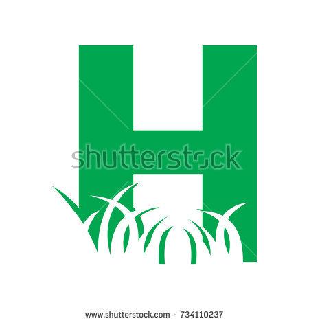 450x470 Logos. Lawn Care Logos Free H Lawn Care Logo Stock Vector Royalty