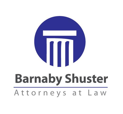 Lawyer Logo Vector