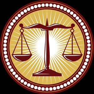 300x300 Law Logo Vectors Free Download