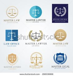 236x246 13 Best Law And Legal Logo Images Lawyer Logo