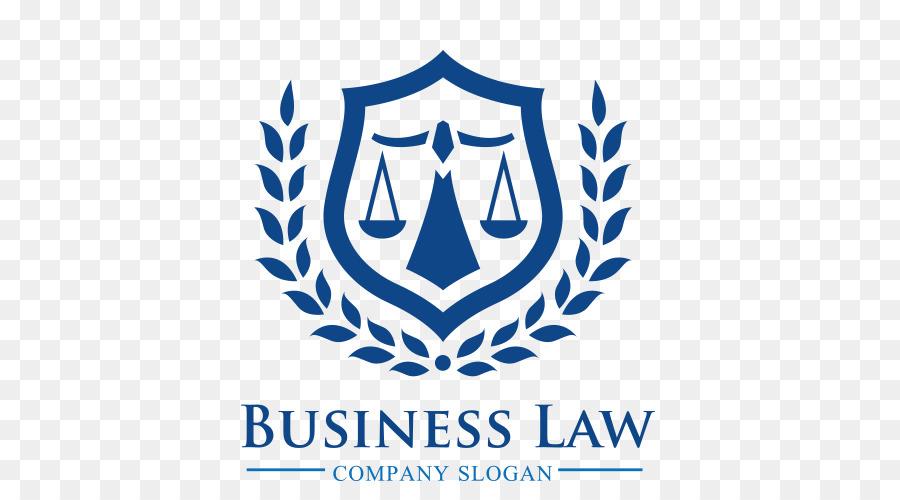 900x500 Lawyer Law Firm Logo