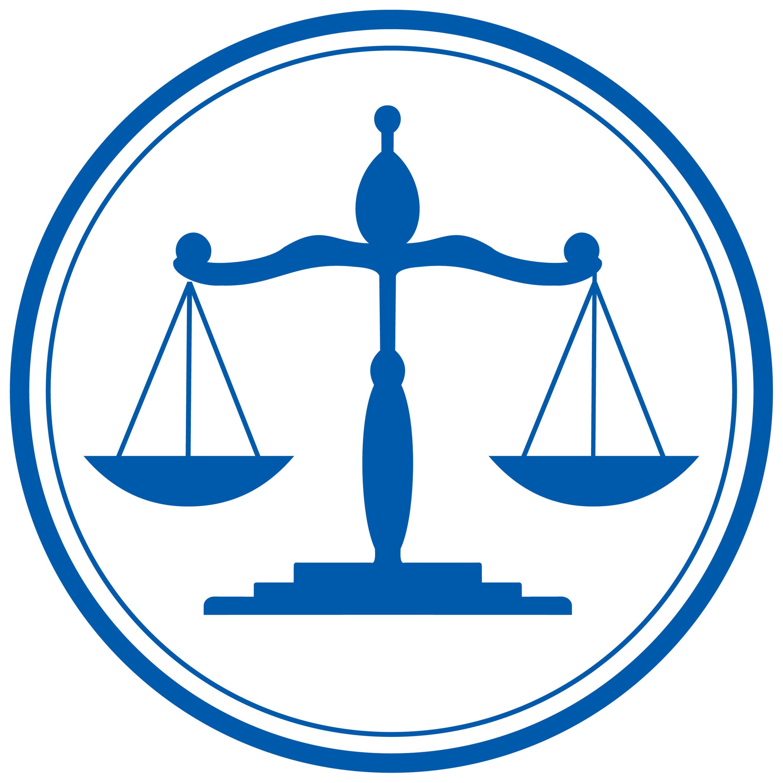 2660x2660 Attorney Logos