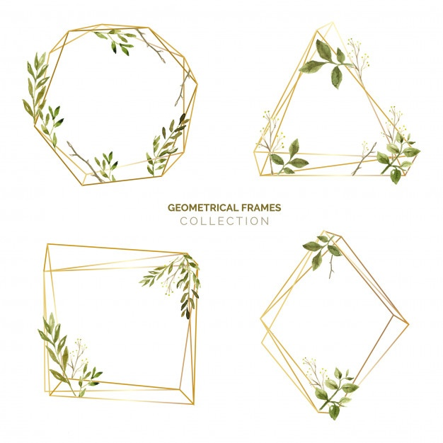 626x626 Leaves Border Vectors, Photos And Psd Files Free Download