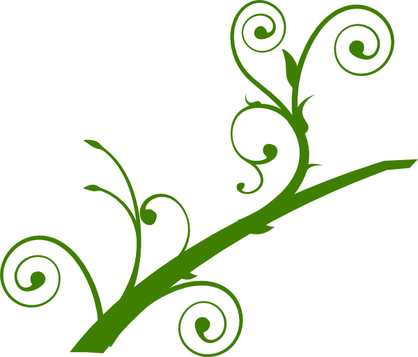 600x513 Collection Of Free Branch Vector Leaf. Download On Ubisafe