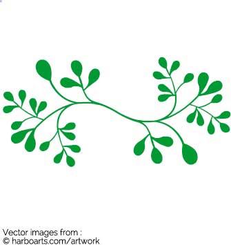 335x355 Download Leaf Branch