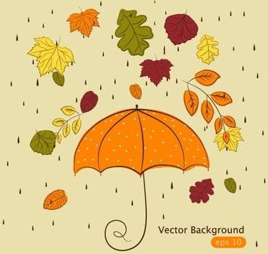 389x368 Vector Leaf Crest Free Vector Download (3,226 Files) For