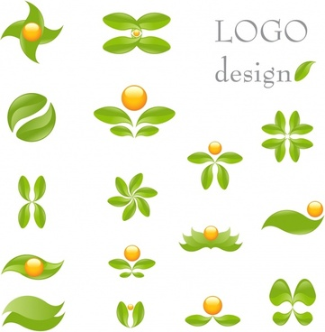 361x368 Leaf Free Vector Download (4,011 Free Vector) For Commercial Use