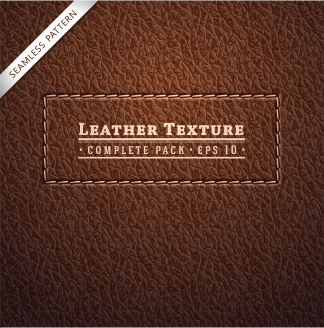 650x659 Exquisite Leather Leather Texture, Texture Vector, Vector Material