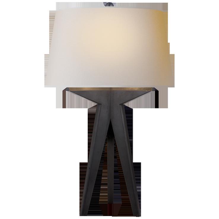 Leg Lamp Vector