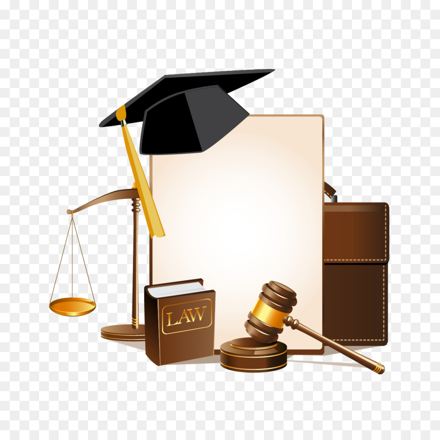 900x900 Lawyer Judge Law Firm
