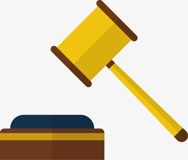 629x534 Legal Hammer, Legal, Hammer, Legal Vector Png And Vector For Free