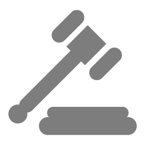 300x300 Legal Vector Png