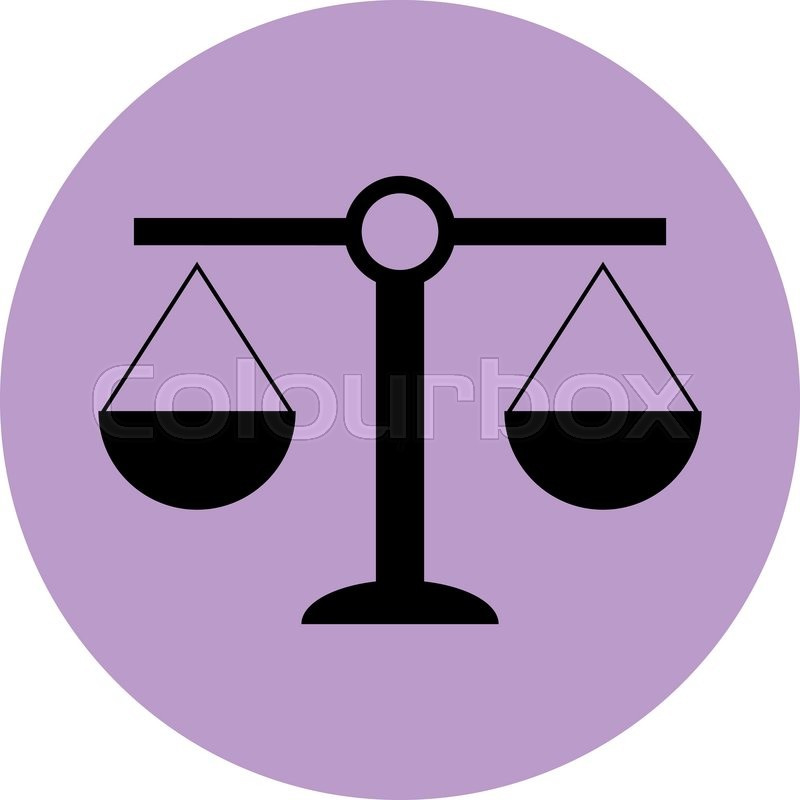 800x800 Scale Icon Balance. Justice And Equality, Law Andcourt