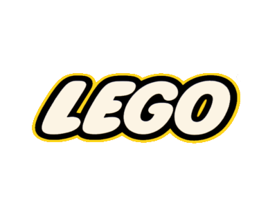 Lego Logo Vector