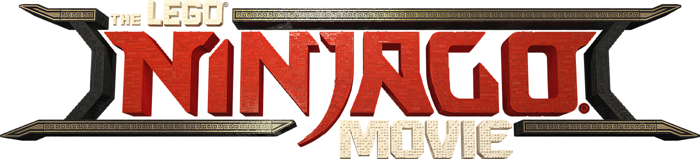1400x318 The Lego Ninjago Movie Official Movie Site Available Now On
